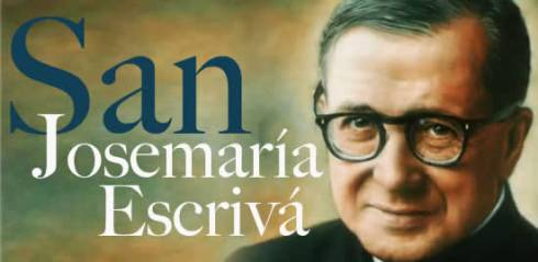 https://foc1714.files.wordpress.com/2013/04/sanjosemaria011.jpg